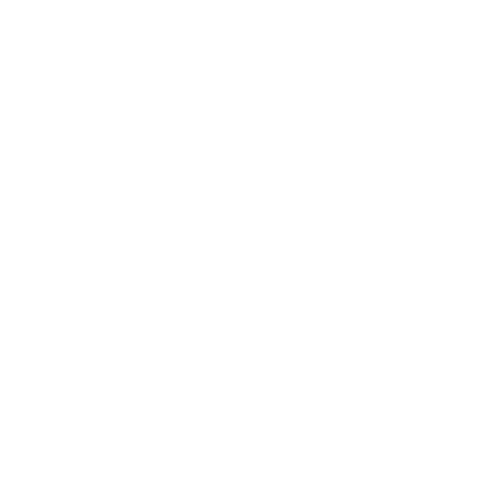 Black Curtain Studio